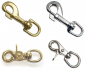 Preview: Rope Leash - Solid-Colored - Design Your Own