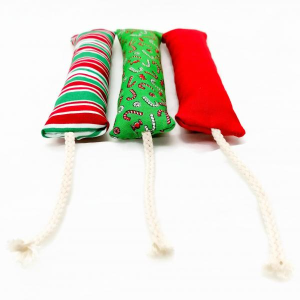 "Stinky Sticks - Pack of 3 - ""Christmas Collection"""