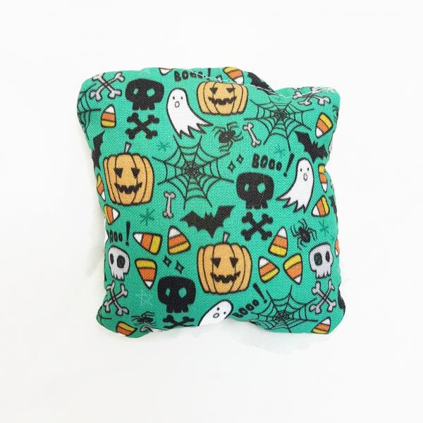 "Stinky Pillows - Pack of 3 - ""Halloween Collection"""