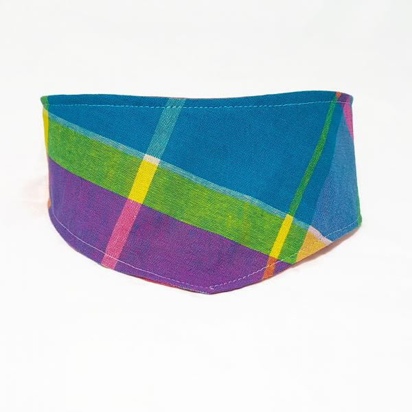 SALE: Dog Bandana - Urban Summer